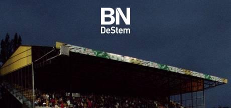 De Gegenpressing Podcast | NAC nog lang niet fit, café van Peter Remie en Messi of Maradona?