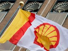 Shell meest waardevolle merk, Heineken en Ziggo stijgen