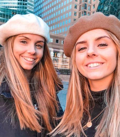 Anaïs et Manon de Secret Story dévoilent les détails du grave accident de voiture de leur maman