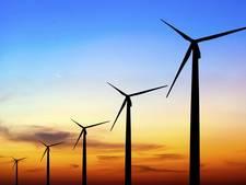 Waterschap wil windmolens in Duiven en Zutphen
