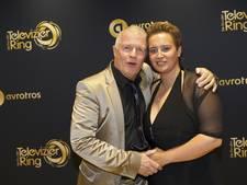 Peter Jan Rens (66) deelt echo van 'wondertje'