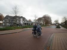 Oost Gelre moet mogelijk ruim half miljoen betalen aan 'Jaartsveld'