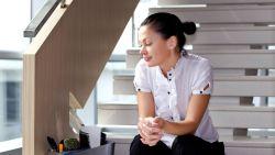 Hoe belangrijk is het om eerlijk te zijn over de reden van je ontslag?