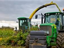 'Wat meer respect voor boer en tuinder zou best op zijn plaats zijn'