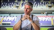Anderlecht wil na flop rond Eurostadion eigen stadionproject in buurt van huidige locatie indienen