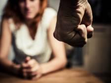 BVD: 'Wat gaat er gebeuren met Dordtse vrouwenopvang van Juzt?'