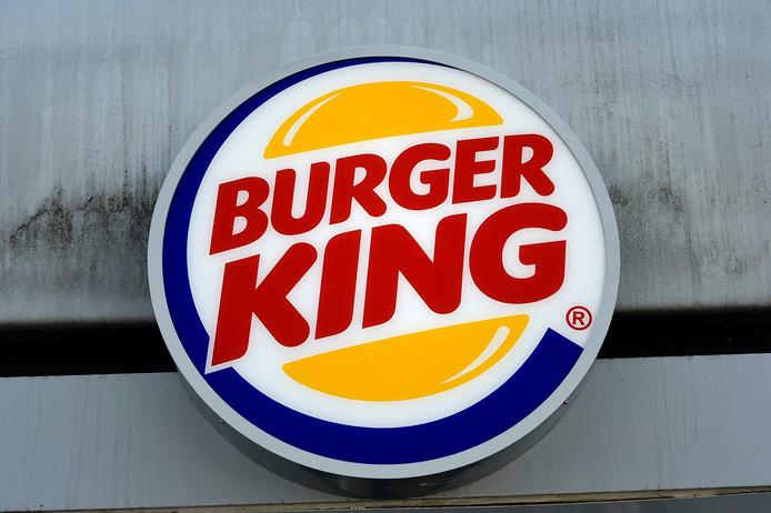 Hamburgerketen Burger King opent een vestiging in Tilburg.