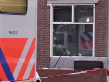 Groot onderzoek naar vuursalvo's in wijk Hogeland in Enschede