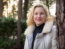 Oud-burgemeester Jacqueline Koops haalt uit naar bestuurlijk Heerde: 'Cultuur van ja zeggen en nee doen'