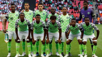Man. City als hofleverancier, Nigeria als jongste team en slechts 7 tieners: enkele cijfers die u moét weten over het WK