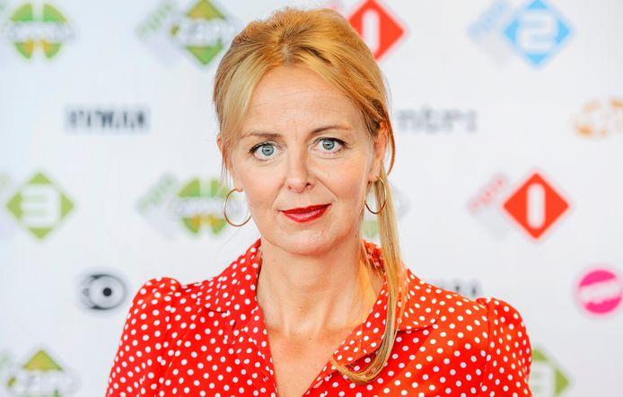 Suzanne Kunzeler