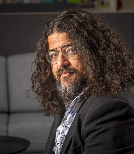 Gelderse GGD-arts over nieuwe maatregelen: 'Je kunt mensen niet verbieden zich als mens te gedragen'