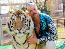 Tiger King toont een wereld die eigenlijk te gek voor woorden is