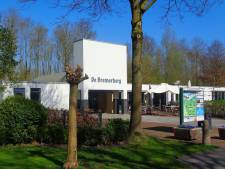 Bungalowpark bij Biddinghuizen lijkt op 'verkapte woonwijk': 'permanent wonen neemt schrikbarend toe'