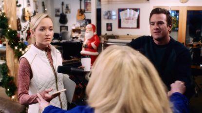 Amerikaans koppel sleept zender voor de rechter omdat ze 'lelijk' worden genoemd in kerstfilm