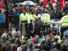 LIVE | Ajax zonder De Ligt tegen PSV, Eiting en Huntelaar spelen wel