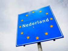 In Oldenzaal opgepakte mensensmokkelaar na 'daad uit naastenliefde' jaar de cel in