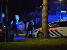 Man (51) opgepakt in Breda door agenten met getrokken pistolen vanwege bedreiging in Rotterdam