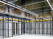 Grote overname datacentrale op Science Park