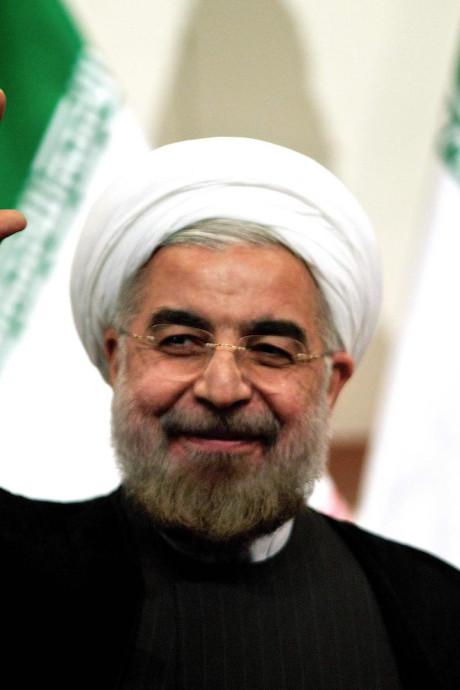 """L'Iran annonce avoir démantelé un """"nouveau réseau"""" d'espions de la CIA"""