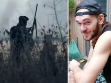 Britse man (25) per ongeluk doodgeschoten tijdens jacht op wilde zwijnen in Frankrijk