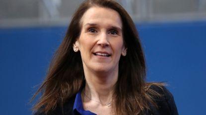 """Premier Wilmès reageert in vlammend persbericht op Aalst Carnaval: """"Het brengt het samenleven in gevaar"""""""
