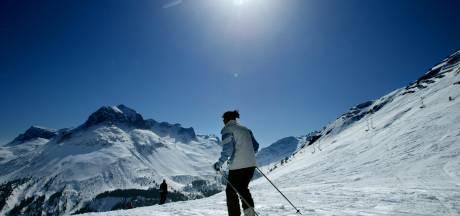Nederlandse snowboarder voor rechter na dodelijk ski-ongeval