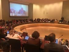 D66-Nijmegen wil dat inwoner makkelijker een onderwerp kan aandragen voor gemeenteraad