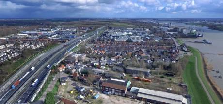 SGP: woningnood in Hardinxveld snel aanpakken