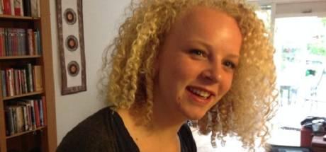 Jaar cel voor eigenaar bungeejumpbedrijf na dodelijke sprong Vera Mol (17)