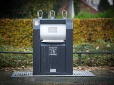 Waalwijk worstelt met afval: 'Het is wachten op nog meer zwerfvuil'