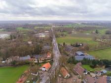 Zak geld ligt klaar voor fietssnelweg tussen Enschede en Haaksbergen: zo sober mogelijk graag