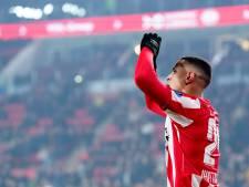 Mohamed Ihattaren is een hoofdreden om niet zomaar door te bladeren bij het PSV-jaar 2019