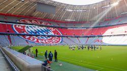 Blijven de fans weg van de stadions? En krijgt Verstraete nog een kans na zijn uitspraken? Tien prangende vragen bij herstart Bundesliga
