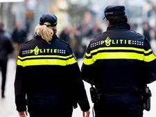 CDA wil ook extra politie inkopen