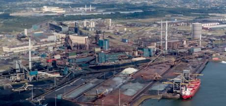 Hoogovens van Tata Steel: ooit uit nood geboren nu onmisbaar