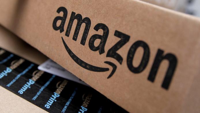 Le leader du e-commerce est accusé de jeter, chaque année, des milliers de produits neufs