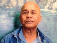 Kamer wil overplaatsing Nederlandse Singh (75) die al 36 jaar vastzit in VS