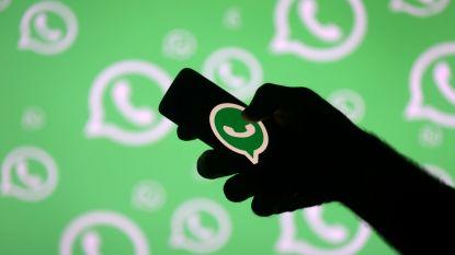 Pedofielennetwerk opgerold in Peru: Whatsappgroep telde 256 leden uit 30 landen