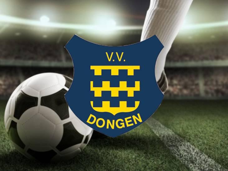 Dongen staat met oprichting zaterdagteam aan vooravond van 'nieuw tijdperk'