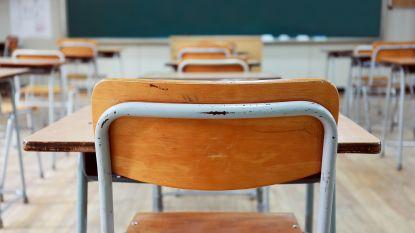 """""""Stakingsbereidheid is groot, vooral in kleuter- en lager onderwijs"""""""