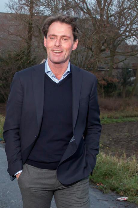 Wethouder wil kleine bossen: 'past perfect bij Hoeksche Waard'