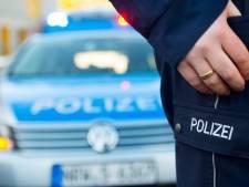 Vermiste autistische Doetinchemmer duikt op langs Duitse snelweg
