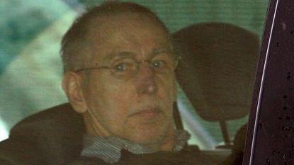 Officieel onderzoek geopend na aanhouding Fourniret en ex-vrouw in verdwijningszaak