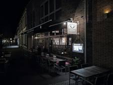 Nieuwe uitbaters voor restaurant Wirtshaus in Elten