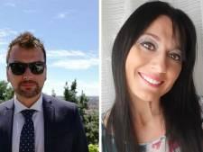 En Italie, les Roméo et Juliette du confinement vont (enfin) pouvoir se rencontrer