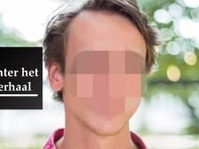 Staat de zaak Thijs H. symbool voor het falen van de geestelijke gezondheidszorg?