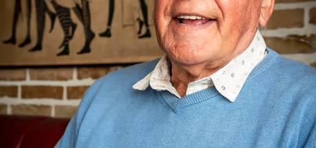 Bert (79) is zijn hele leven al missionaris in Kenia: 'Dat avontuurlijke trok me wel'