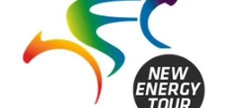Wielerkoers New Energy Tour jaar uitgesteld