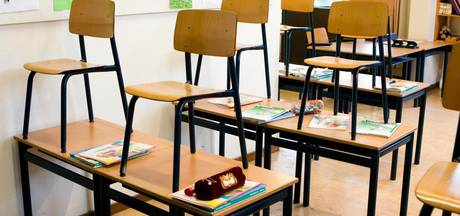 Onderzoek naar racistisch lesmateriaal op basisscholen